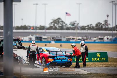 2018 - 56th Rolex 24 - Daytona 006A - Deremer Studios LLC