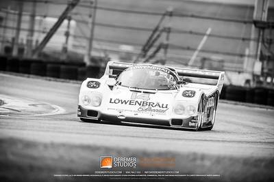2019 HSR Classic 24 Daytona IMSA 008A - Deremer Studios LLC