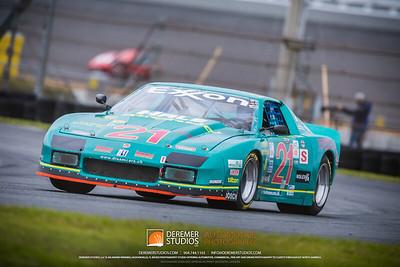 2019 HSR Classic 24 Daytona IMSA 004A - Deremer Studios LLC