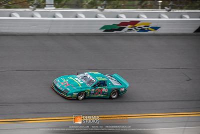 2019 HSR Classic 24 Daytona IMSA 013A - Deremer Studios LLC