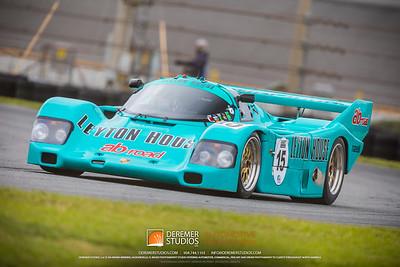 2019 HSR Classic 24 Daytona IMSA 009A - Deremer Studios LLC