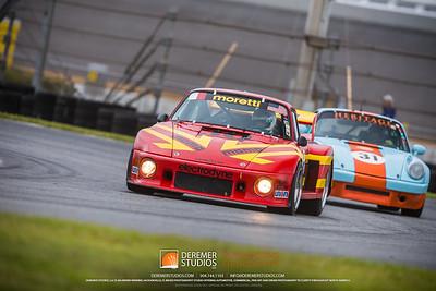 2019 HSR Classic 24 Daytona IMSA 006A - Deremer Studios LLC