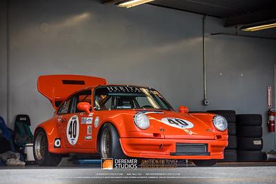 2019 HSR Classic 24 Daytona IMSA 024A - Deremer Studios LLC
