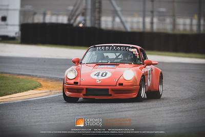 2019 HSR Classic 24 Daytona IMSA 020A - Deremer Studios LLC