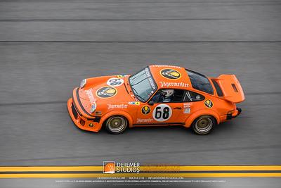 2019 HSR Classic 24 Daytona IMSA 012A - Deremer Studios LLC