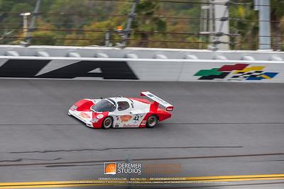 2019 HSR Classic 24 Daytona IMSA 017A - Deremer Studios LLC