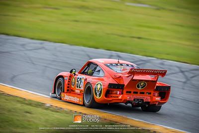 2019 HSR Classic 24 Daytona IMSA 016A - Deremer Studios LLC