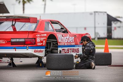 2019 HSR Classic 24 Daytona IMSA 021A - Deremer Studios LLC