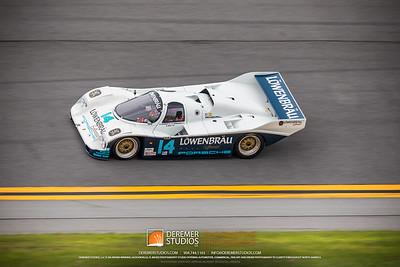 2019 HSR Classic 24 Daytona IMSA 014A - Deremer Studios LLC