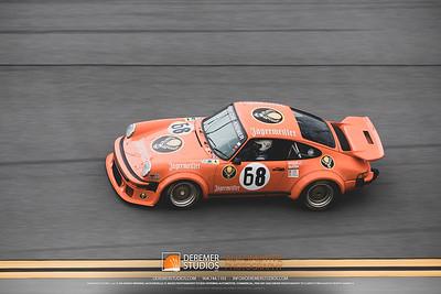 2019 HSR Classic 24 Daytona IMSA 011A - Deremer Studios LLC