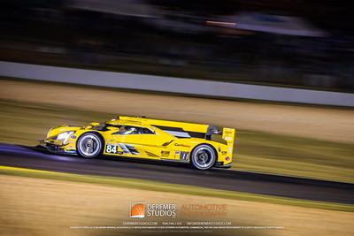 2019 IMSA Motul Petit Le Mans 015A - Deremer Studios LLC