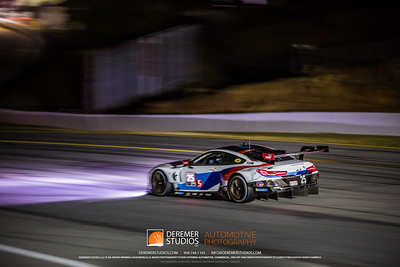 2019 IMSA Motul Petit Le Mans 006A - Deremer Studios LLC