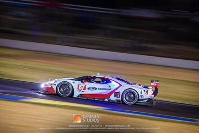 2019 IMSA Motul Petit Le Mans 017A - Deremer Studios LLC