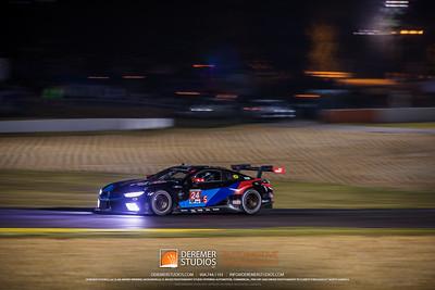 2019 IMSA Motul Petit Le Mans 010A - Deremer Studios LLC