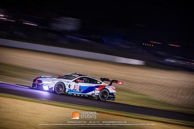 2019 IMSA Motul Petit Le Mans 022A - Deremer Studios LLC