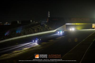 2019 IMSA Motul Petit Le Mans 008A - Deremer Studios LLC