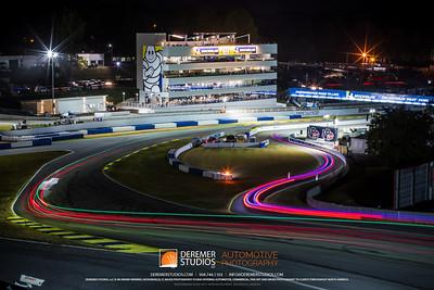 2019 IMSA Motul Petit Le Mans 004A - Deremer Studios LLC