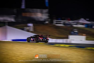 2019 IMSA Motul Petit Le Mans 023A - Deremer Studios LLC