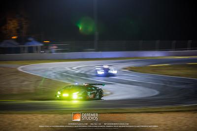 2019 IMSA Motul Petit Le Mans 009A - Deremer Studios LLC