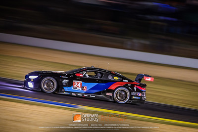 2019 IMSA Motul Petit Le Mans 016A - Deremer Studios LLC
