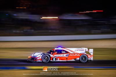 2019 IMSA Motul Petit Le Mans 014A - Deremer Studios LLC