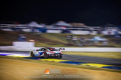 2019 IMSA Motul Petit Le Mans 024A - Deremer Studios LLC