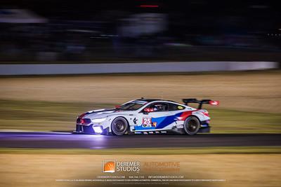 2019 IMSA Motul Petit Le Mans 018A - Deremer Studios LLC