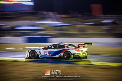 2019 IMSA Motul Petit Le Mans 012A - Deremer Studios LLC