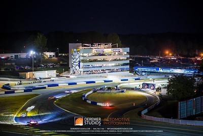 2019 IMSA Motul Petit Le Mans 002A - Deremer Studios LLC