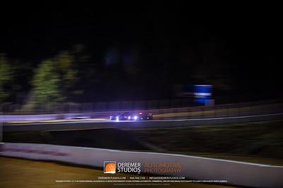 2019 IMSA Motul Petit Le Mans 020A - Deremer Studios LLC