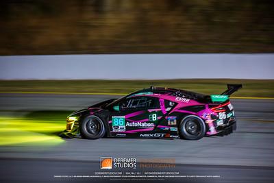 2019 IMSA Motul Petit Le Mans 003A - Deremer Studios LLC