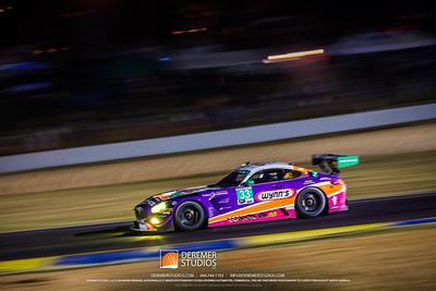 2019 IMSA Motul Petit Le Mans 013A - Deremer Studios LLC