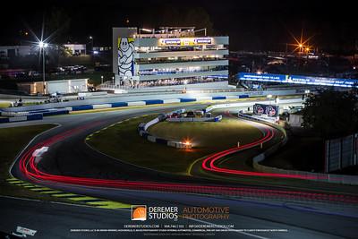 2019 IMSA Motul Petit Le Mans 005A - Deremer Studios LLC
