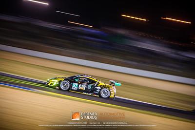 2019 IMSA Motul Petit Le Mans 019A - Deremer Studios LLC