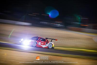 2019 IMSA Motul Petit Le Mans 021A - Deremer Studios LLC