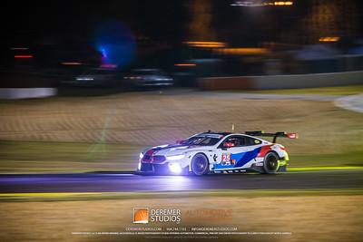 2019 IMSA Motul Petit Le Mans 011A - Deremer Studios LLC