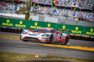 2019 IMSA Rolex 24 - Daytona - 011A - Deremer Studios LLC