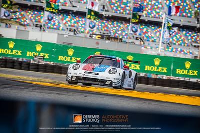 2019 IMSA Rolex 24 - Daytona - 017A - Deremer Studios LLC