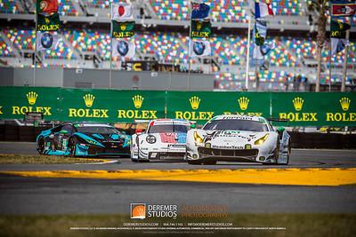 2019 IMSA Rolex 24 - Daytona - 009A - Deremer Studios LLC