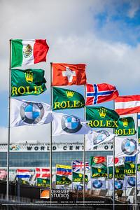2019 IMSA Rolex 24 - Daytona - 002A - Deremer Studios LLC