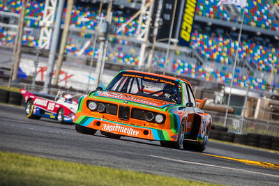 2020 HSR Daytona Classic 24 019A