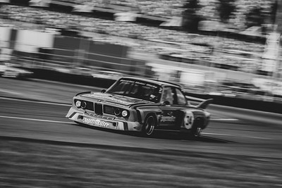 2020 HSR Daytona Classic 24 011A