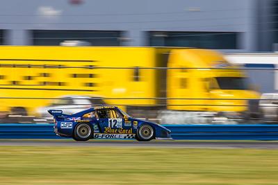 2020 HSR Daytona Classic 24 017A