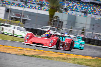 2020 HSR Daytona Classic 24 002A