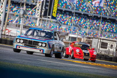 2020 HSR Daytona Classic 24 020A