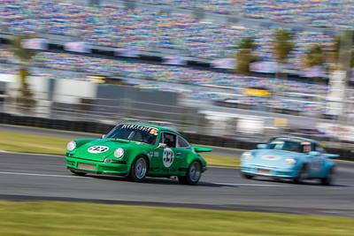 2020 HSR Daytona Classic 24 014A