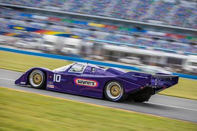 2020 HSR Daytona Classic 24 001A