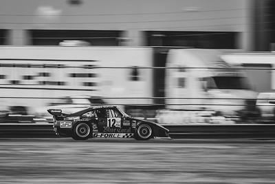 2020 HSR Daytona Classic 24 016A