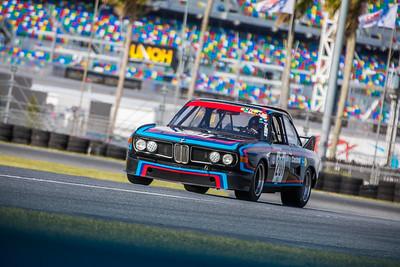 2020 HSR Daytona Classic 24 021A