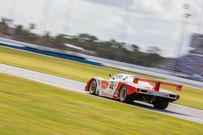 2020 HSR Daytona Classic 24 007A